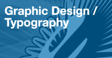 Graphic Design and Type