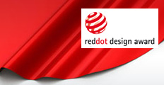 Help Japan Red Dot Design Award